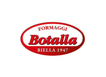 Omar Bergo supported by Botalla Formaggi