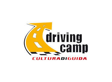 Omar Bergo supported by Driving Camp